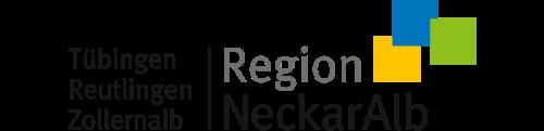 Logo Region Neckar-Alb