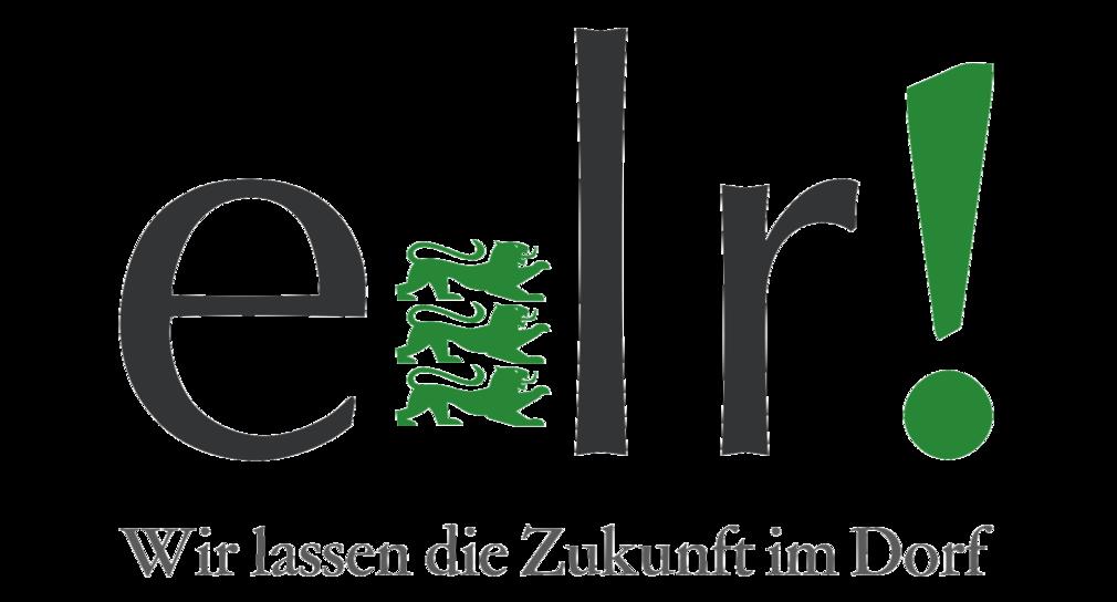 Logo ELR