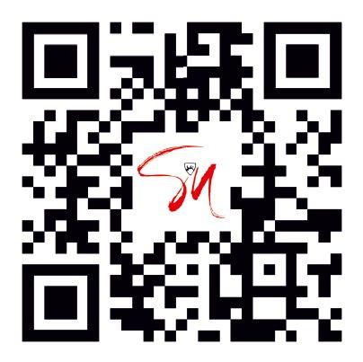 QR-Code Download Münsingen App
